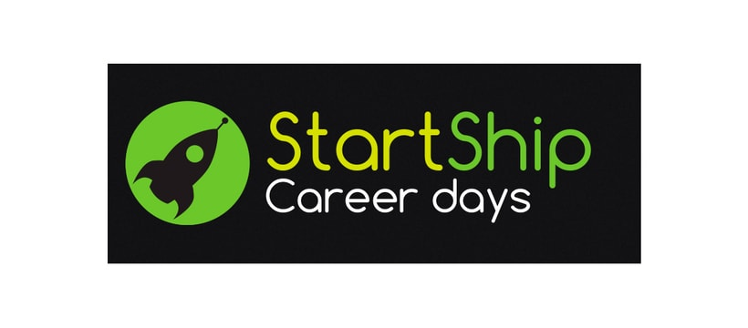 StartShip -1