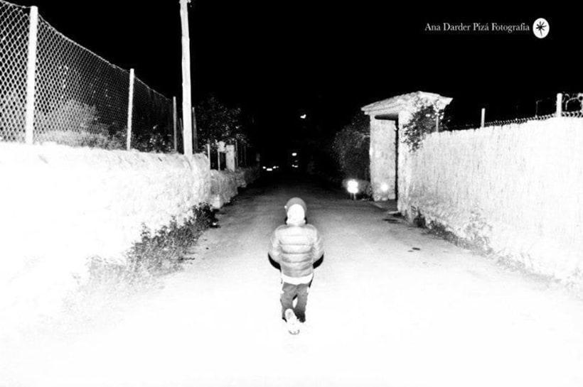Proyecto Personal_Todo está iluminado* 21