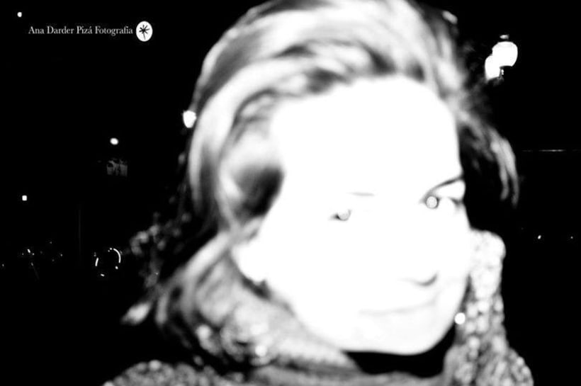 Proyecto Personal_Todo está iluminado* 28