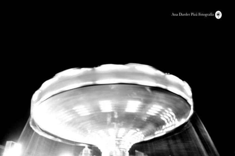 Proyecto Personal_Todo está iluminado* 29