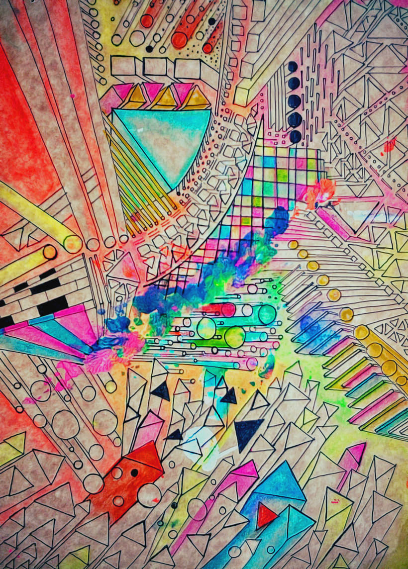 Abstractos  1