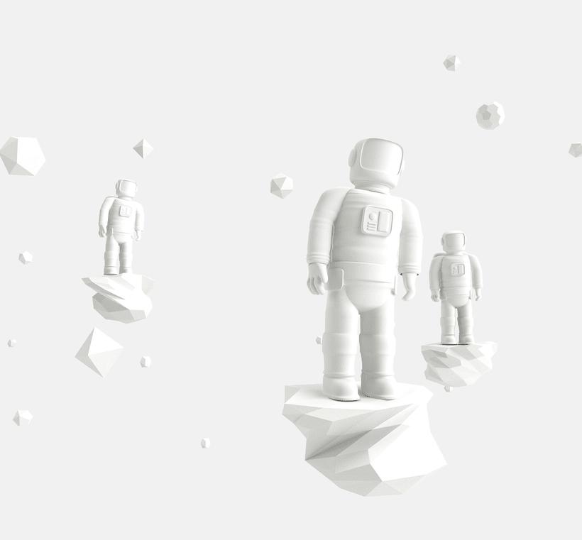 Space Dance 0
