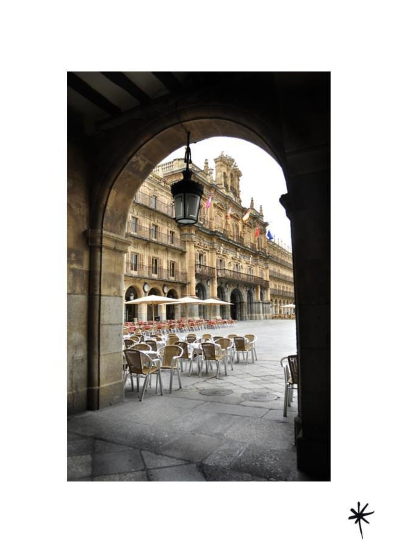 Sesiones fotográficas_Proyecto Hoteles Catalonia* 1