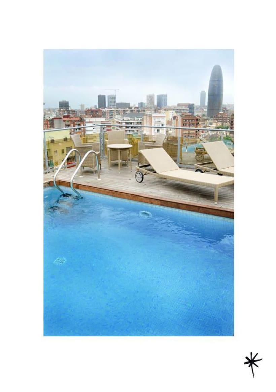 Sesiones fotográficas_Proyecto Hoteles Catalonia* 4