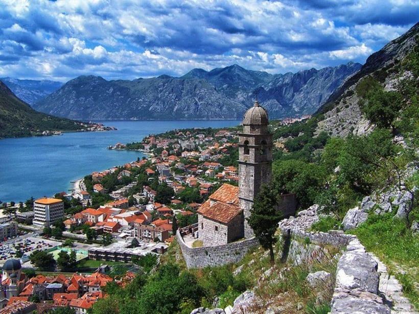 Costa de Montenegro | Artículo para Smarttravel.news -1