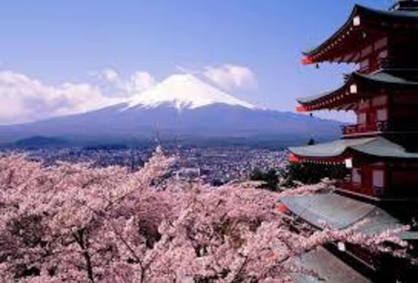Japón | Artículo para Smarttravel.news 1