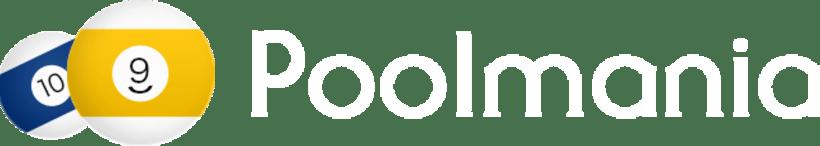 Auditoría SEO para Poolmania.es 0