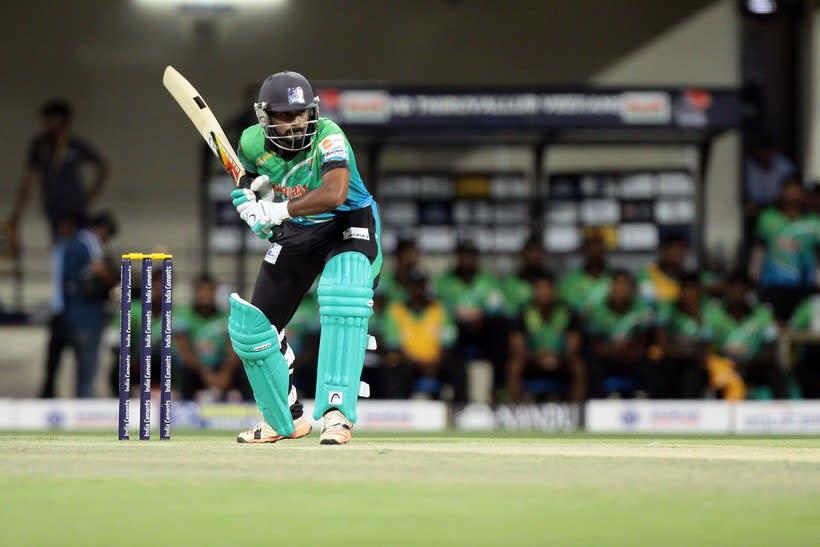 Chennai ungal kaiyil 0