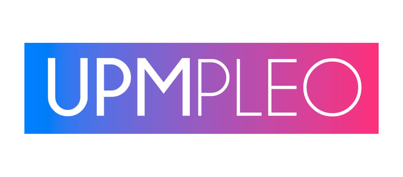 UPMpleo - Portal de Empleo de la UPM 1