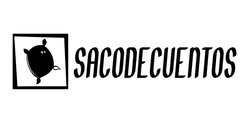 www.sacodecuentos.com -1