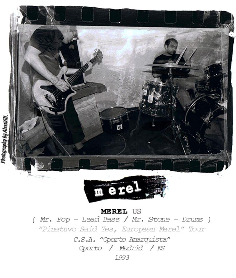 PUNK™ ( Fotografía ) 48