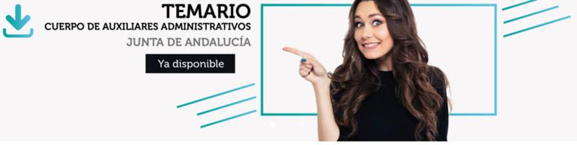 """Diseño de aplicaciones para Social Media """"temariosenpdf.es"""" 1"""