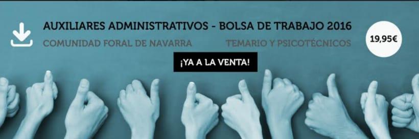 """Diseño de aplicaciones para Social Media """"temariosenpdf.es"""" 5"""