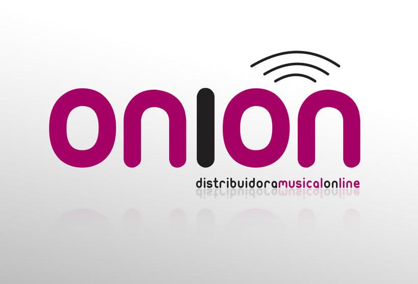 Onion 0