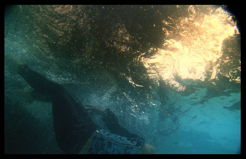---WATER BODYS--- 2