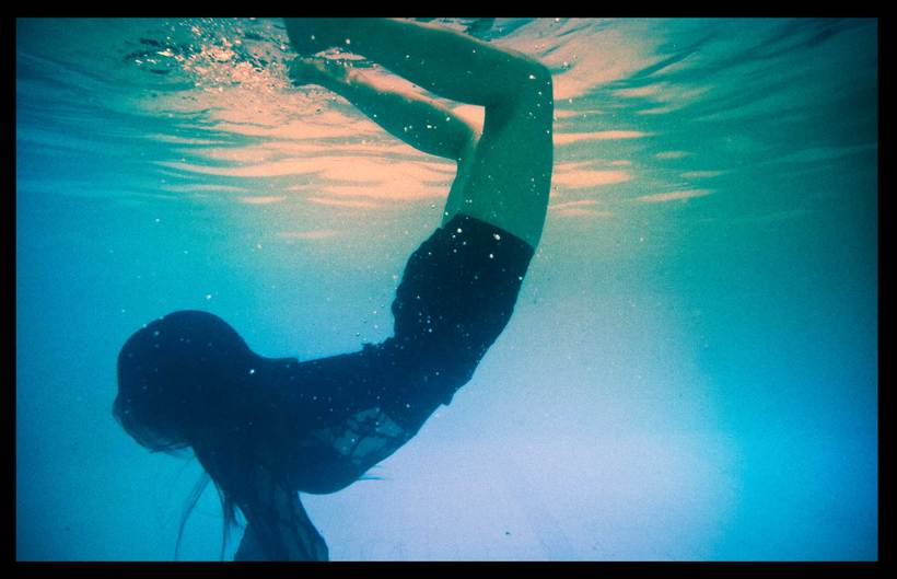 ---WATER BODYS--- 5
