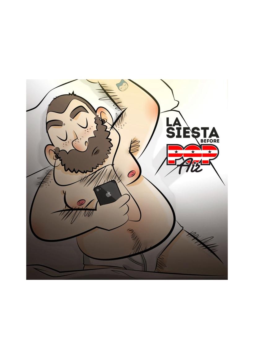 Imagenes Promocionales Fiesta POP AIR + @abuga2 -1