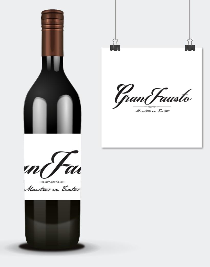 Diseño e ilustraciones etiquetas vino · Alfredo Maestro · Valladolid 2