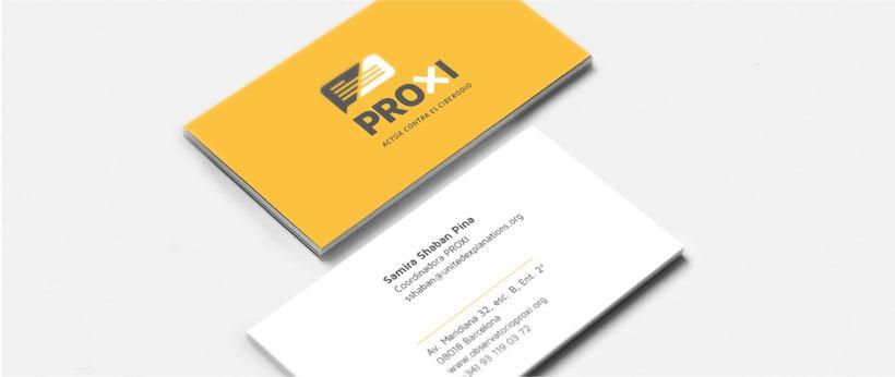 PROXI -1