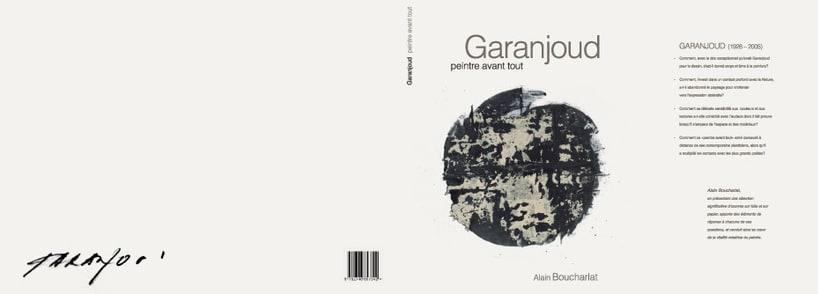 Graranjoud -1