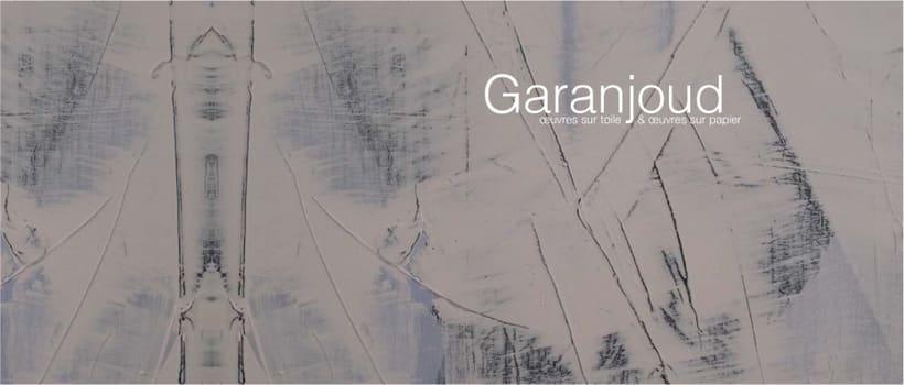 Graranjoud 2