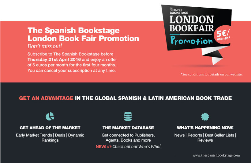 thespanishbookstage 0