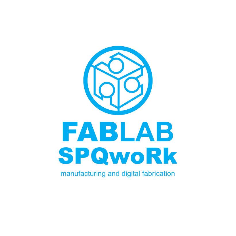 Fablab SPQwoRk 0