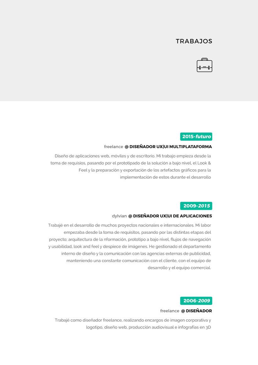 Portafolio Diseño UX | UI INTERFAZ Jorge Juan Oliva Castillo jjolivacastillo Diseñador web y aplicaciones 4