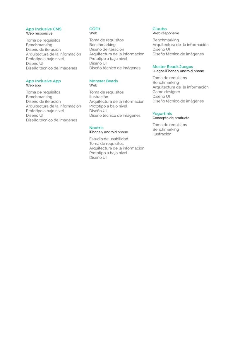 Portafolio Diseño UX | UI INTERFAZ Jorge Juan Oliva Castillo jjolivacastillo Diseñador web y aplicaciones 10