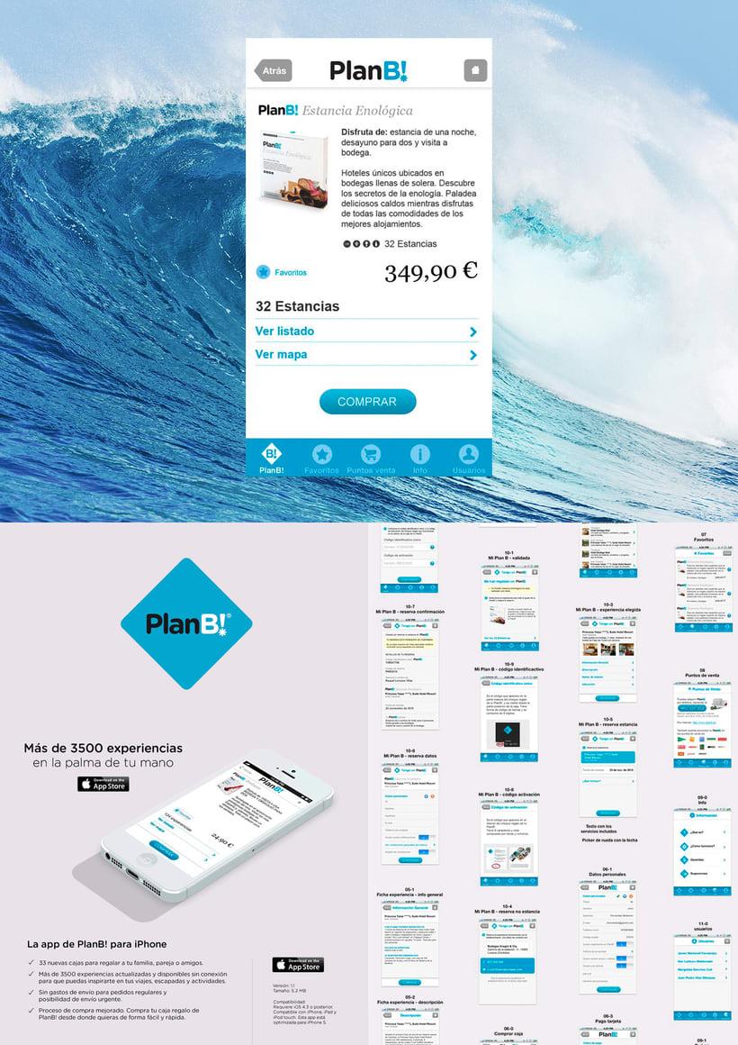 Portafolio Diseño UX | UI INTERFAZ Jorge Juan Oliva Castillo jjolivacastillo Diseñador web y aplicaciones 14