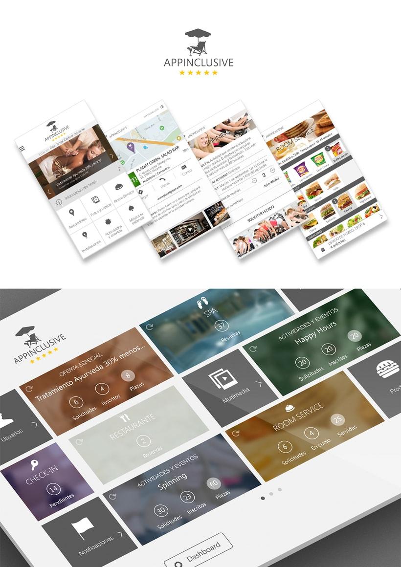 Portafolio Diseño UX | UI INTERFAZ Jorge Juan Oliva Castillo jjolivacastillo Diseñador web y aplicaciones 17