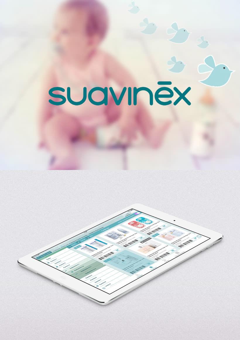 Portafolio Diseño UX | UI INTERFAZ Jorge Juan Oliva Castillo jjolivacastillo Diseñador web y aplicaciones 24