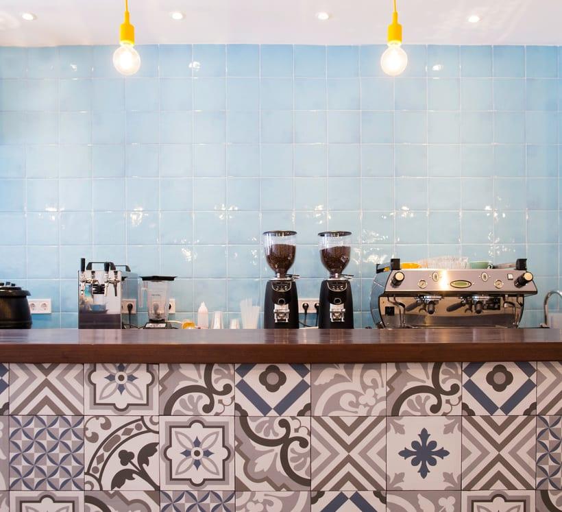 Fotografía de interior - Subtítulos café 2
