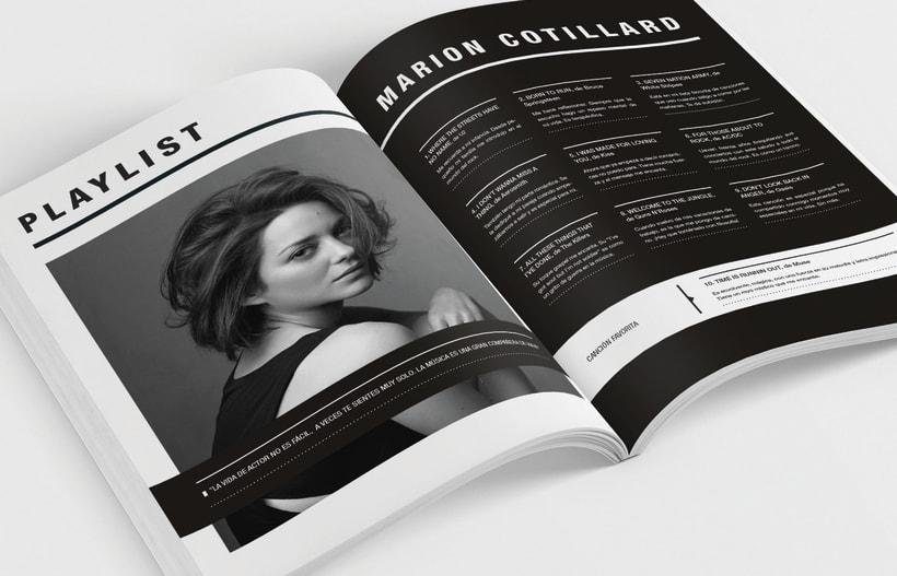 Neway magazine 6