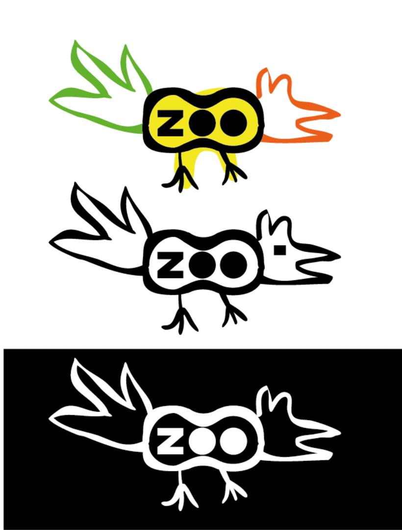 creativeZoo branding -1