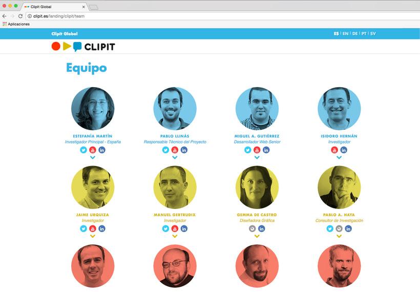 CLIPIT 6
