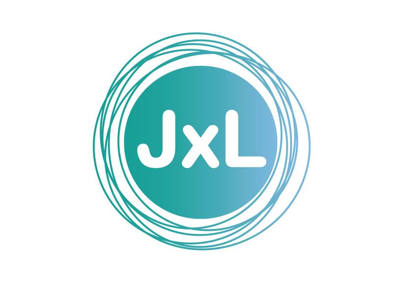 JuxtaLearn 0
