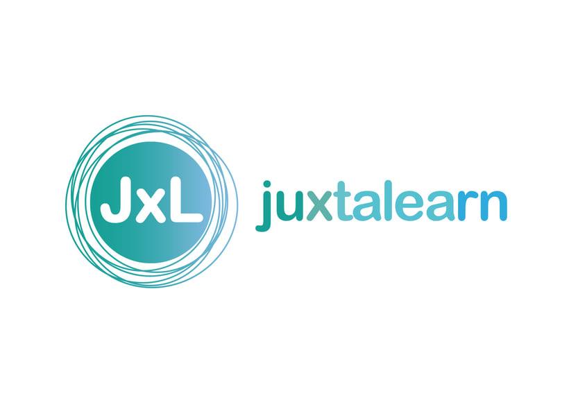 JuxtaLearn 1