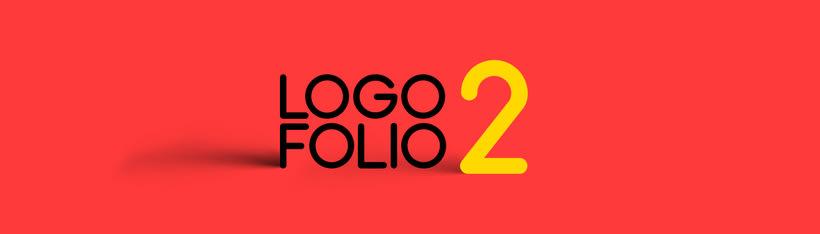 LogoFolio 2 -1