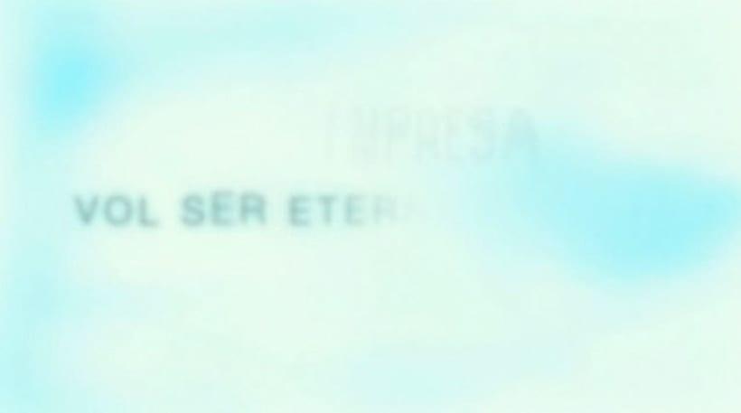 Evanescència 6