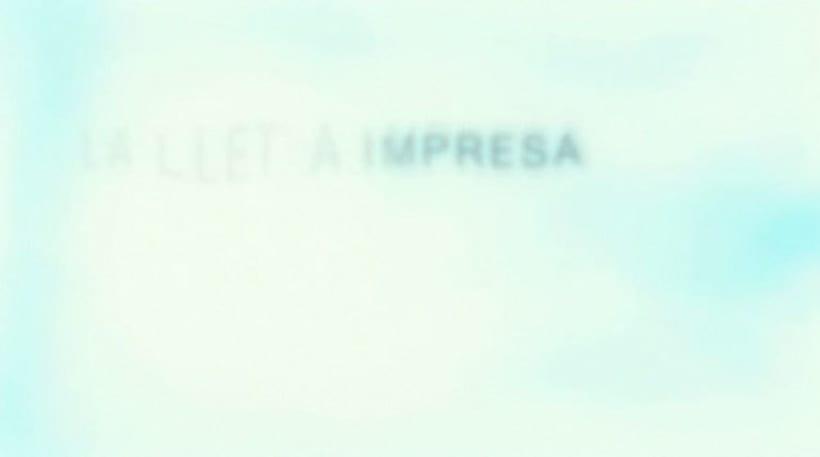 Evanescència 5