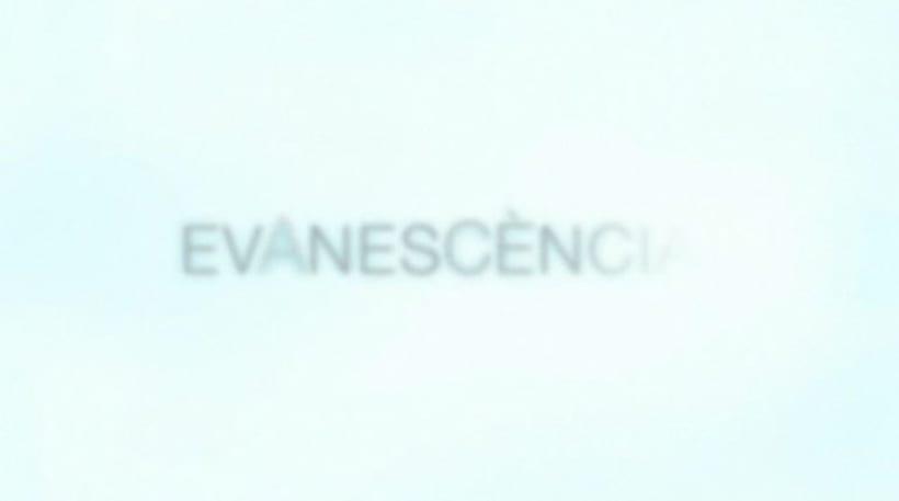 Evanescència 1