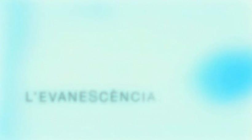 Evanescència 8