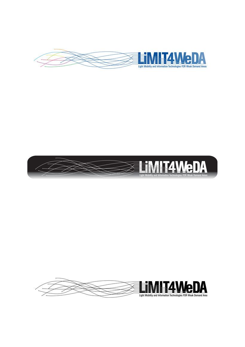 Limit4weda 0