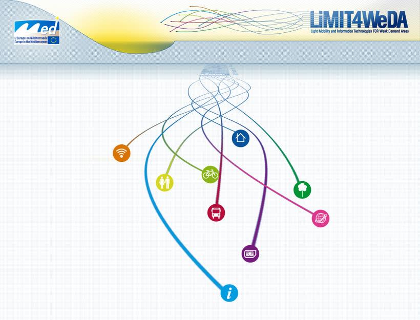 Limit4weda 1