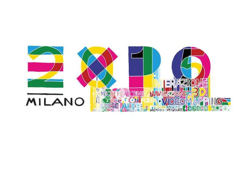 Cyber Expo Milano 2015 & Smart City 0