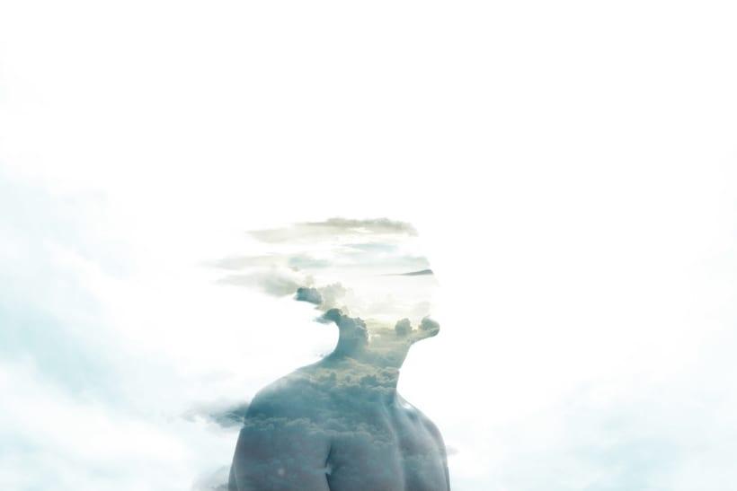 Nubes por cabeza 1
