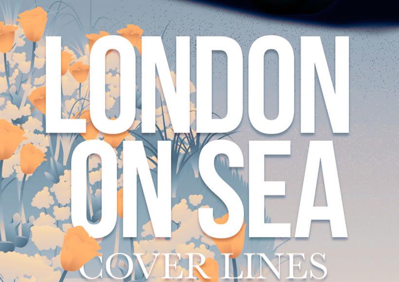 The London Magazine / Costa británica 8