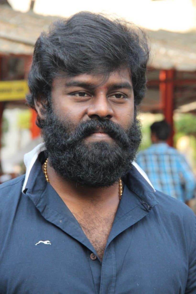 Chennai ungal kaiyil 4
