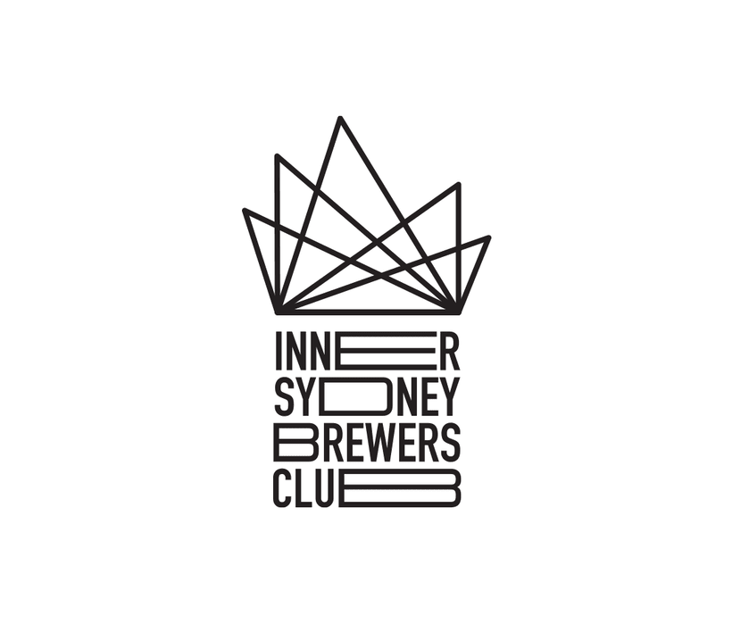 Inner sydney brewers club identidad -1